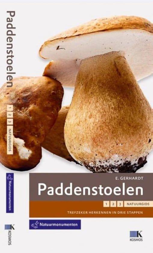 paddenstoelen-123